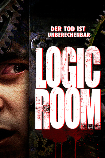 Logic Room - stream