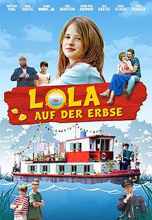 Lola auf der Erbse Stream