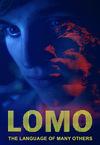 Lomo stream
