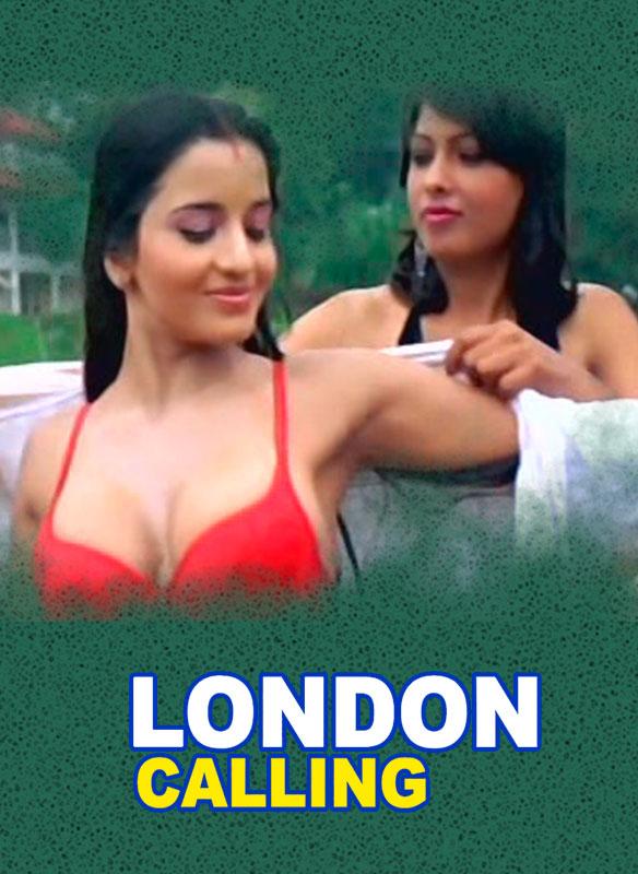 London Calling stream