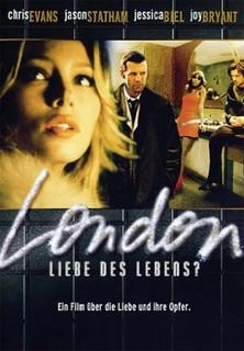 London - Liebe des Lebens? stream