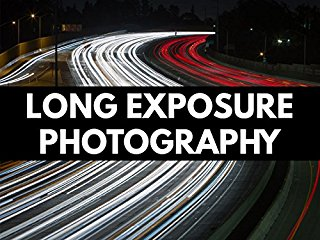 Long Exposure Photography stream