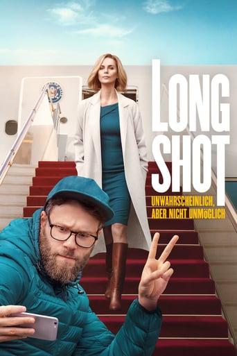 Long Shot - Unwahrscheinlich, aber nicht unmöglich Stream