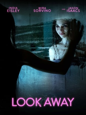 Look Away - stream