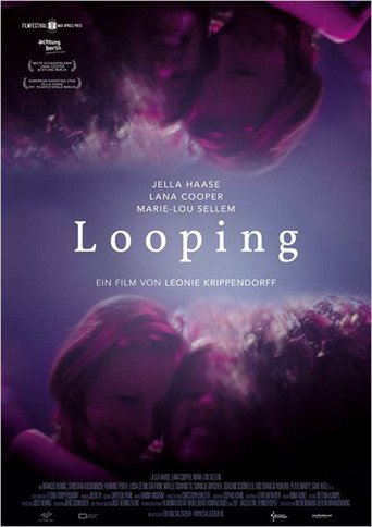 Looping stream