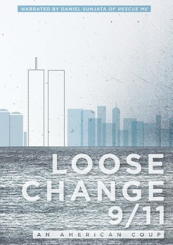 Loose Change 9/11 stream