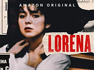 Lorena stream