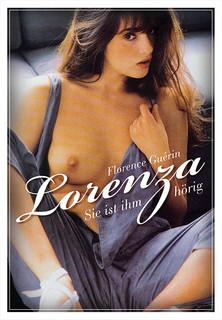 Lorenza - Sie ist ihm hörig stream