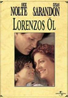 Lorenzos Öl stream