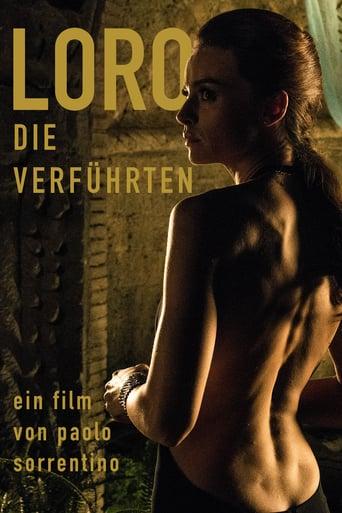 Loro - Die Verführten stream