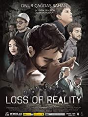 Loss of Reality stream