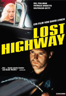 Lost Highway stream