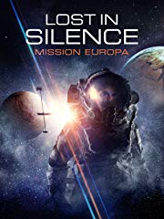 Lost in Silence – Mission Europa stream