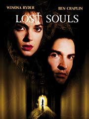 Lost Souls (2000) stream
