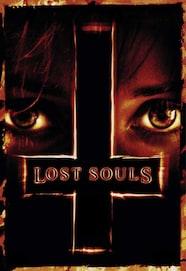 Lost Souls - Verlorene Seelen stream