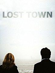 Lost Town - Das Dunwich Projekt stream