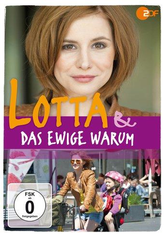 Lotta & das ewige Warum - stream