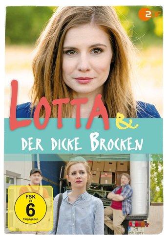 Lotta & der dicke Brocken - stream