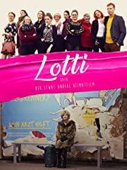Lotti oder der etwas andere Heimatfilm Stream