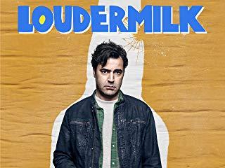 Loudermilk (4K UHD) stream