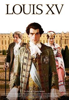 Louis XV - Der Abstieg eines Königs Stream