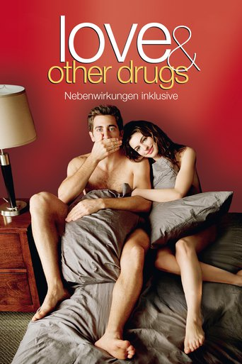 Love and other Drugs - Nebenwirkung inklusive stream