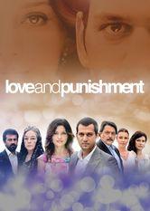 Love and Punishment Stream