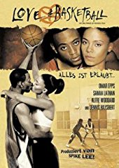 Love & Basketball Stream