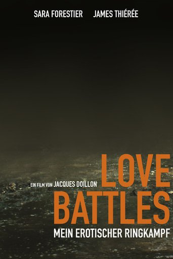 Love Battles stream