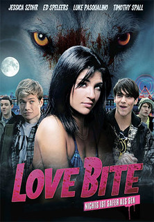 Love Bite - Nichts ist safer als Sex stream