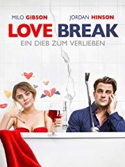 Love Break - Ein Dieb zum Verlieben<NL> stream