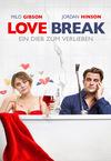 Love Break stream