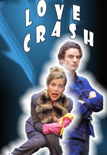 Love Crash stream