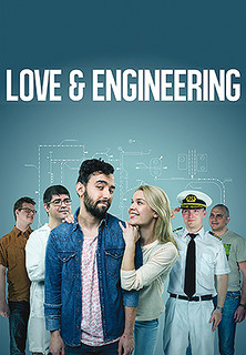 Love & Engineering stream