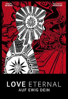 Love Eternal - Auf ewig Dein stream