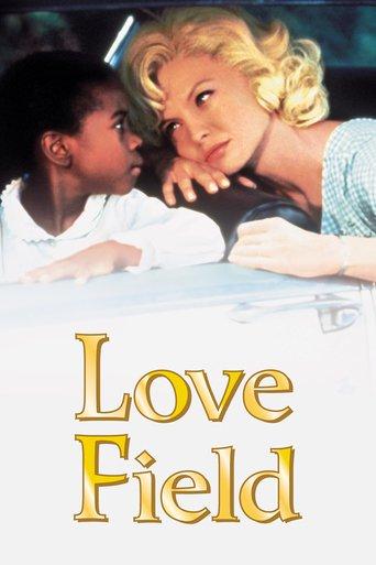 Love Field - Liebe Ohne Grenzen stream