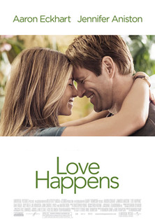 Love Happens stream