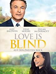 Love is Blind: Auf den zweiten Blick Stream