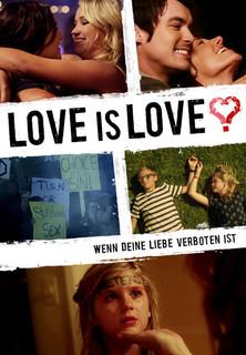 Love is Love? Wenn deine Liebe verboten ist stream