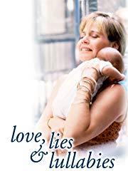 Love, Lies & Lullabies stream