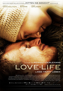 Love Life - Liebe trifft Leben - stream