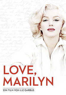 Love, Marilyn stream