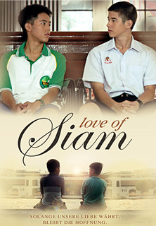 Love of Siam - stream