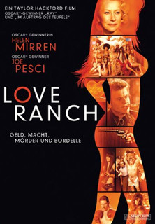 Love Ranch - stream