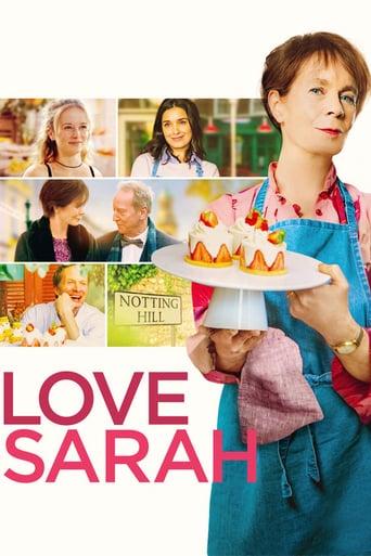 Love Sarah stream