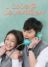 Love @ Seventeen Stream