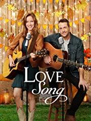 Love Song - Zwei Herzen. Ein Hit Stream