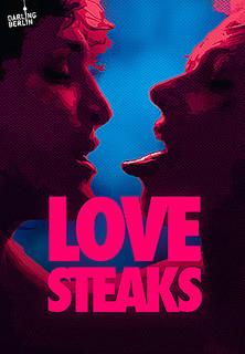 Love Steaks Stream