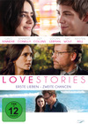 Love Stories stream