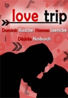 Love Trip stream
